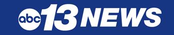 wlos news logo