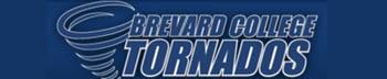 brevard college tornados logo