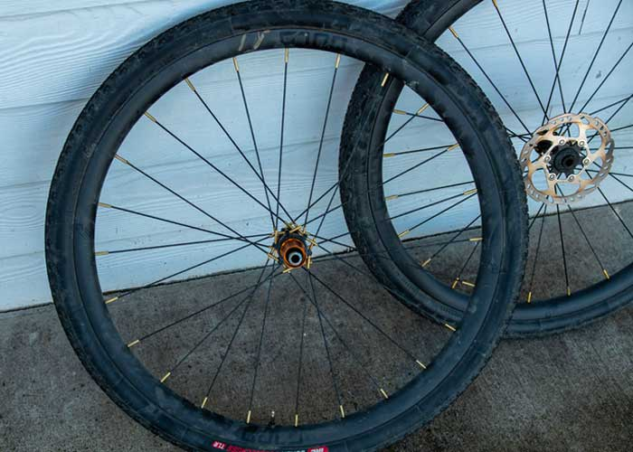 gulo wheels