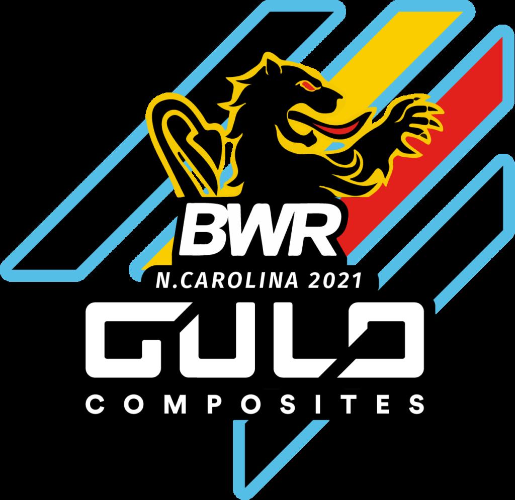 bwr survival logo