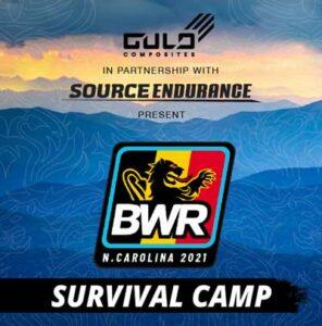 survival-camp-400px